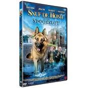 Snuf de hond en het spookslot (DVD) : Film