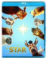 The star (BRD) : Film