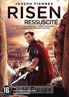 Risen (DVD) : Film
