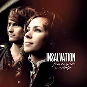 Passionate worship : Insalvation