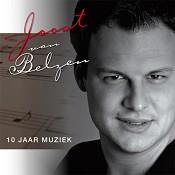 10 jaar muziek : Belzen, Joost van
