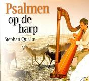 Psalmen op de harp : Qualm, Stephan
