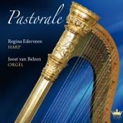 Pastorale : Ederveen, Regina/Joost Van Belzen