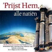 Prijst Hem, alle natien : Massale samenzang uit Tholen