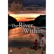 River within : Film