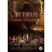Petrus,het laatste avondma : Film