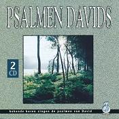 Psalmen Davids : Divere Koren