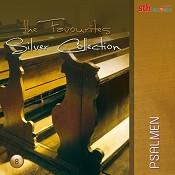 Psalmen Deel 8 : The Favourites Silver Coll.