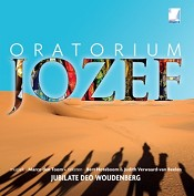 Oratorium Jozef : Jubilate Deo
