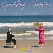 Sparkling Phantasy : Langendijk/Liedorp
