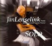Solo : Lenselink, Jan
