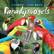 Paradijsvogels : Pols & CTB, Wim