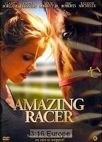 DVD Amazing racer : Christelijke speelfilm