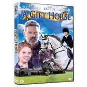 A gift horse : Film