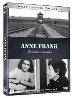 Anne Frank, de laatste 7 mnd : Film