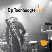 Op toonhoogte live : HGJB KC-band
