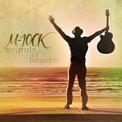 Sounds of heaven : M-Jock