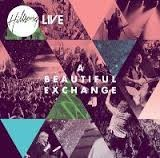 A beautiful exchange (CD) : Hillsong live
