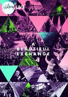 A beautiful exchange dvd : Hillsong live