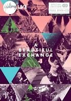 A beautiful exchange cd/dvd : Hillsong live