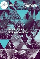 A beautiful excha cdr song : Hillsong live