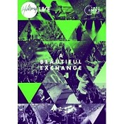 A beautiful exchange trax : Hillsong live