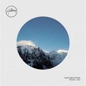Piano Reflections vol. 1 & 2 (2CD) : Hillsong Worship