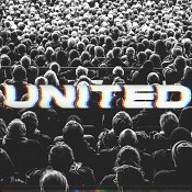 People (CD/DVD) : Hillsong United