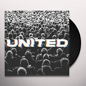 People (Vinyl) : Hillsong United