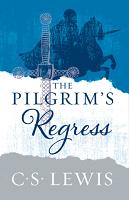 0 : Pilgrim's Regress : Lewis, C.S.