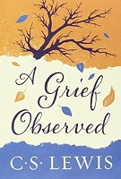 0 : A Grief Observed, see 9780571290680 : Lewis, C. S.