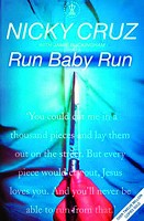 0 : Run Baby Run - New Edition : Cruz, Nicky