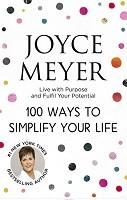 0 : 100 Ways To Simplify Your Life : Meyer, Joyce