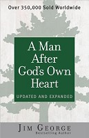 0 : A Man After God's Own Heart : George, Jim