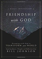 0 : A Daily Invitation to Friendship with Go : Johnson, Bill