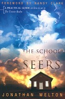 0 : School Of The Seers - Expanded edition : Welton, Jonathan