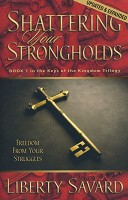 0 : Shattering Your Strongholds : Savard, L.