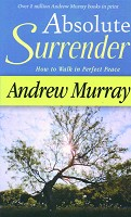 0 : Absolute Surrender : Murray, Andrew
