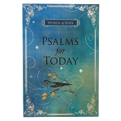 1 : Psalms for today : Gift book