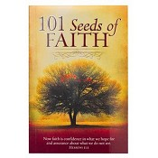1 : 101 Seeds of Faith : Devotional