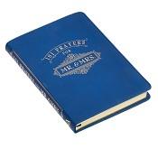 1 : 101 prayers for Mr & Mrs - R & J Teigen : Devotional