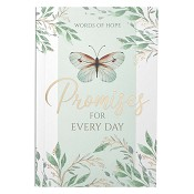 1 : Promises for Every Day : Gift book