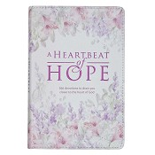 1 : A Heartbeat of Hope : Devotional