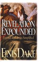 1 : Revelation Expounded : Dake, F.J.
