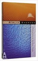 1 : Portuguese NVI Bible : Bible - NVI