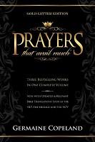 1 : Prayers That Avail Much - 1 vol ed. : Copeland, Germaine