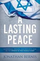 1 : A Lasting Peace : Bernis, Jonathan