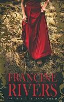 1 : Redeeming Love : Rivers, Francine