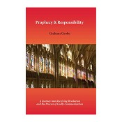 1 : Prophecy & Responsibility : Cooke, Graham
