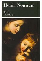 90 : Adam : Nouwen, H.